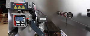 纠偏器-CompactGuide
